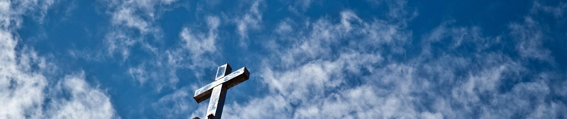ようこそ、福音宣教 盛岡教会へ